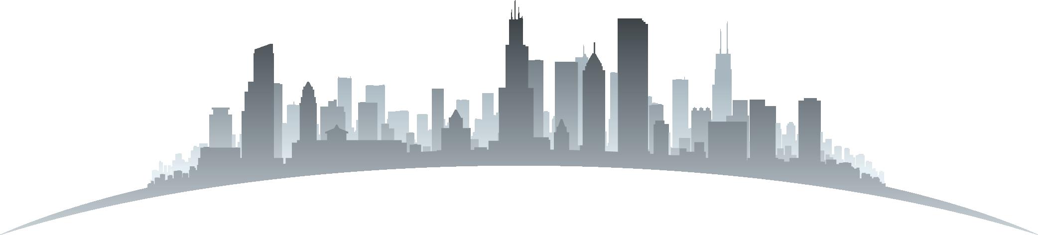 Test America - Chicago, Illinois