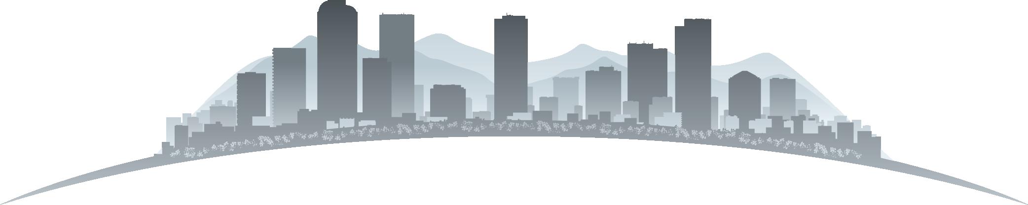 Test America - Denver, Colorado