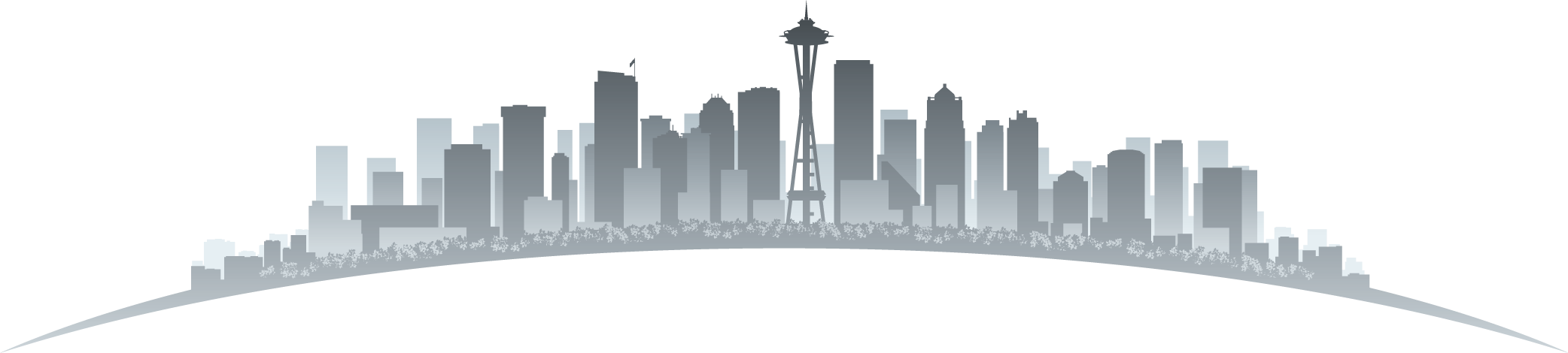 Test America - Seattle, Washington