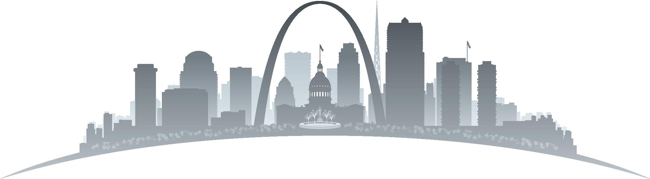 Test America - St. Louis, Missouri