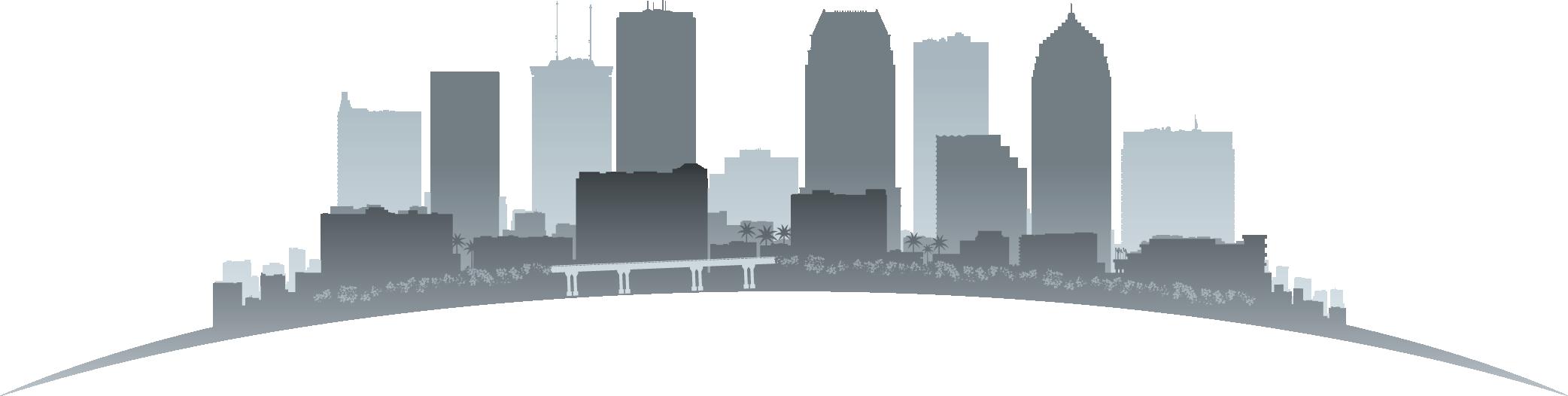 Test America - Tampa, Florida